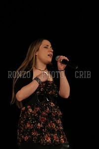 Kristina Robertson 2013_0412-030