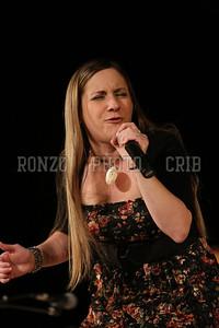 Kristina Robertson 2013_0412-024