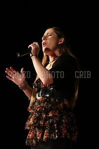 Kristina Robertson 2013_0412-021