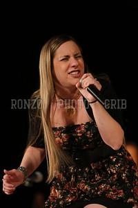 Kristina Robertson 2013_0412-025