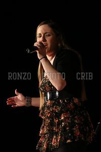 Kristina Robertson 2013_0412-013