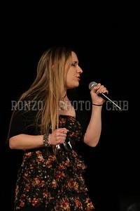 Kristina Robertson 2013_0412-046