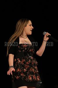 Kristina Robertson 2013_0412-032
