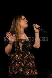 Kristina Robertson 2013_0412-044