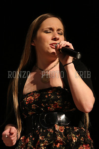 Kristina Robertson 2013_0412-005