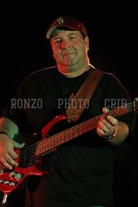 Luke Williams 2011_0805-042