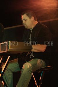 Luke Williams 2011_0805-011