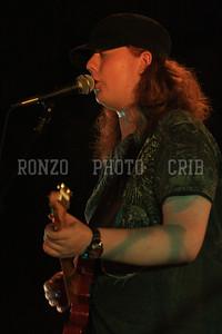 Luke Williams 2011_0805-035
