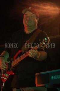 Luke Williams 2011_0805-013