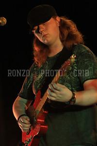 Luke Williams 2011_0805-105