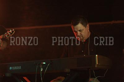 Luke Williams 2011_0805-044