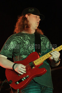 Luke Williams 2011_0805-023