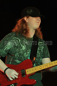 Luke Williams 2011_0805-026