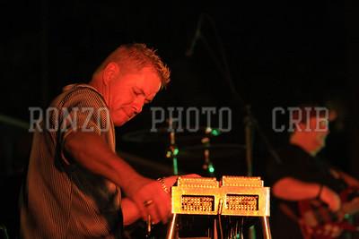 Luke Williams 2011_0805-008