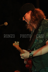 Luke Williams 2011_0805-040