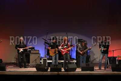 Confederate Railroad 2013_0413-205