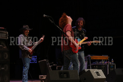 Confederate Railroad 2013_0413-158