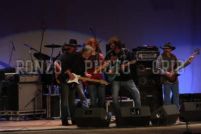 Confederate Railroad 2013_0413-171