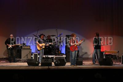 Confederate Railroad 2013_0413-201