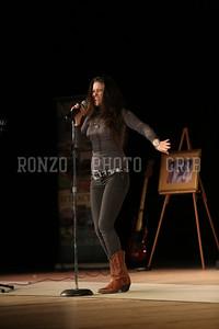 Tori Ashley 2013_0412-118