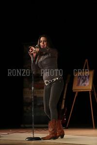 Tori Ashley 2013_0412-110