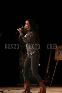 Tori Ashley 2013_0412-108