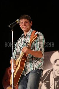 Cody Howell 2013_0412-021