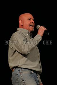 Ron Mitchell 2013_0412-042
