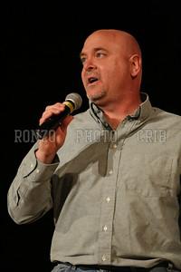 Ron Mitchell 2013_0412-009