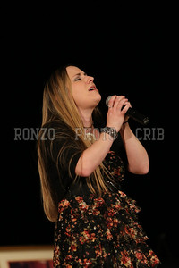 Kristina Robertson 2013_0412-054