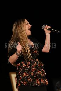 Kristina Robertson 2013_0412-050
