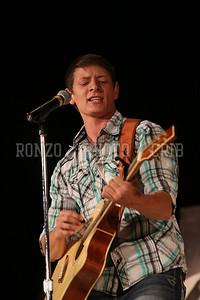 Cody Howell 2013_0412-047