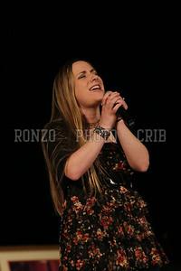 Kristina Robertson 2013_0412-053