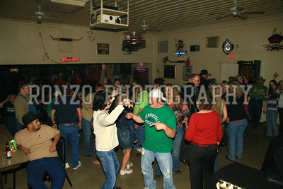 LONGSHOT at My Place 2007_0317-061