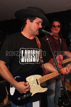 LongShot Plays Stoney Bs Oct 25th 2008
