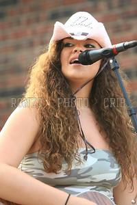Michelle Knopick 2009_0718-035