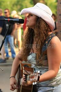 Michelle Knopick 2009_0718-016