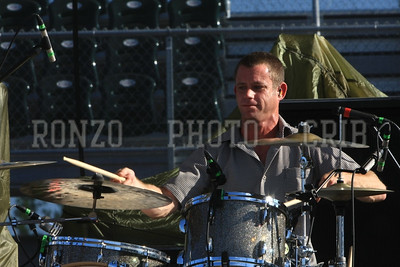 Bart Crow Band 2009_0808-056