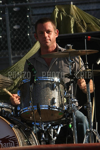 Bart Crow Band 2009_0808-119