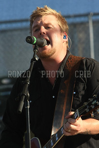 Bart Crow Band 2009_0808-074