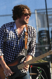 Bart Crow Band 2009_0808-198