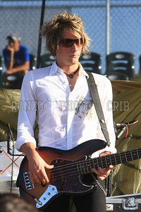 Bart Crow Band 2009_0808-087