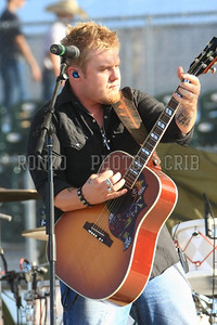 Bart Crow Band 2009_0808-010