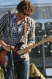 Bart Crow Band 2009_0808-030