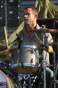 Bart Crow Band 2009_0808-115