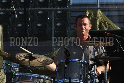 Bart Crow Band 2009_0808-055