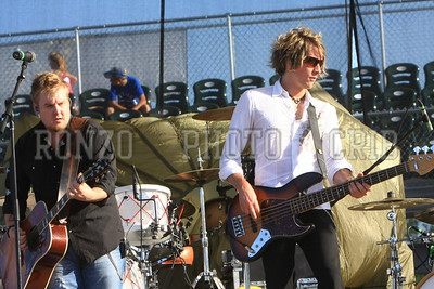 Bart Crow Band 2009_0808-108