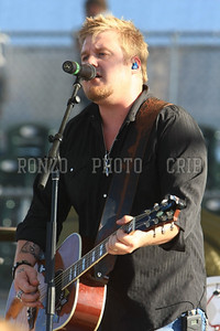Bart Crow Band 2009_0808-019