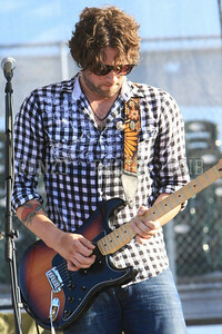 Bart Crow Band 2009_0808-098