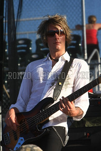 Bart Crow Band 2009_0808-148